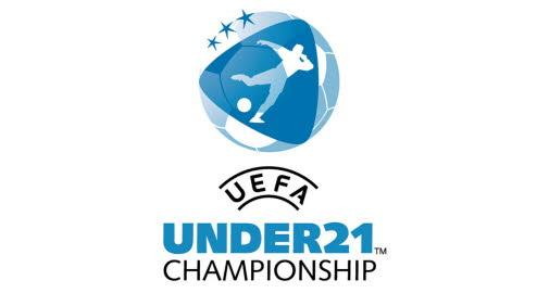 Se U21-finalen i Borås City