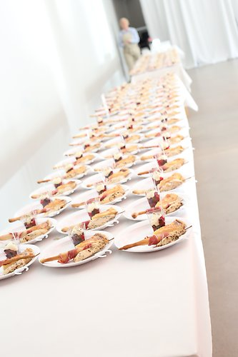 Matmässa på Stora Torget torsdag 17 september