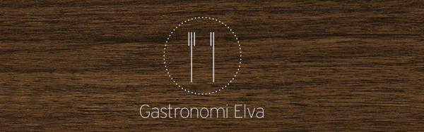 Restauranghelg hos Gastronomi Elva