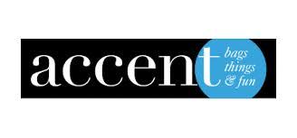 Julerbjudanden hos Accent