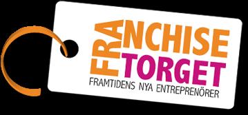 Borås Stad bjuder in till föreläsning om franchising