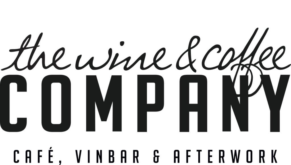 Nytt koncept hos The Wine and Coffee company