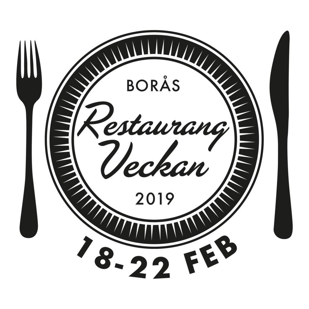 21 restauranger att välja på under Restaurangveckan 2019